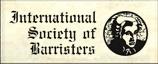 associate-international-barristers