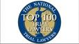 associate-top-100