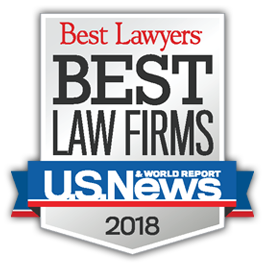 Milwaukee Best Law Firms, US News