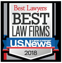 Milwaukee Best Law Firms, US News