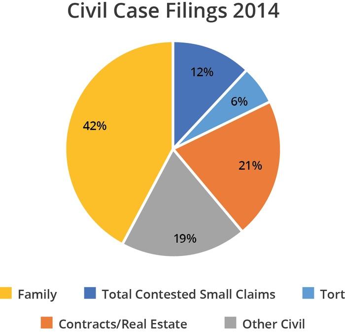 2014-civil-case-filings