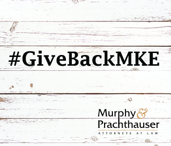 #givebackmke-charity