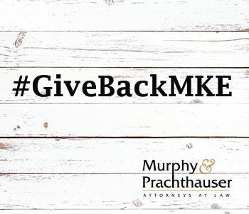 MP_GiveBack_blog.jpg