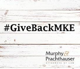 #givebackmke-charity