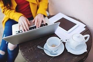 MP_blog_cafe-work-study_2015.jpg