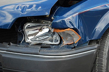 how to increase your car accident settlement in milwaukee