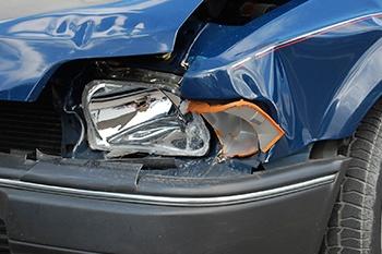 MP_blog_car-accident-headlight.jpg