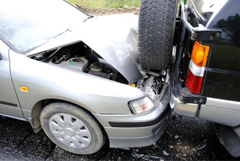 car accident legal tips from expert Milwaukee car accident attorneys