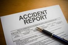 Personal Injury Accident Milwaukee
