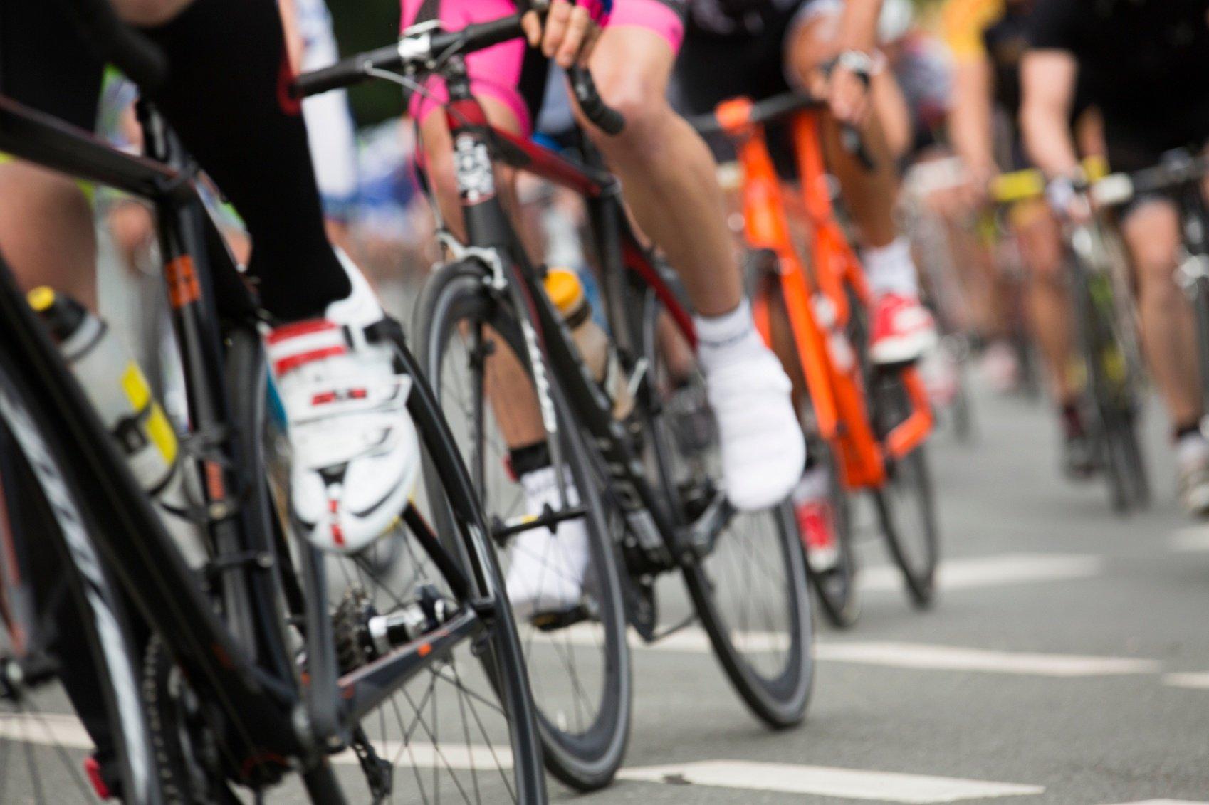 wisconsin-bike-laws