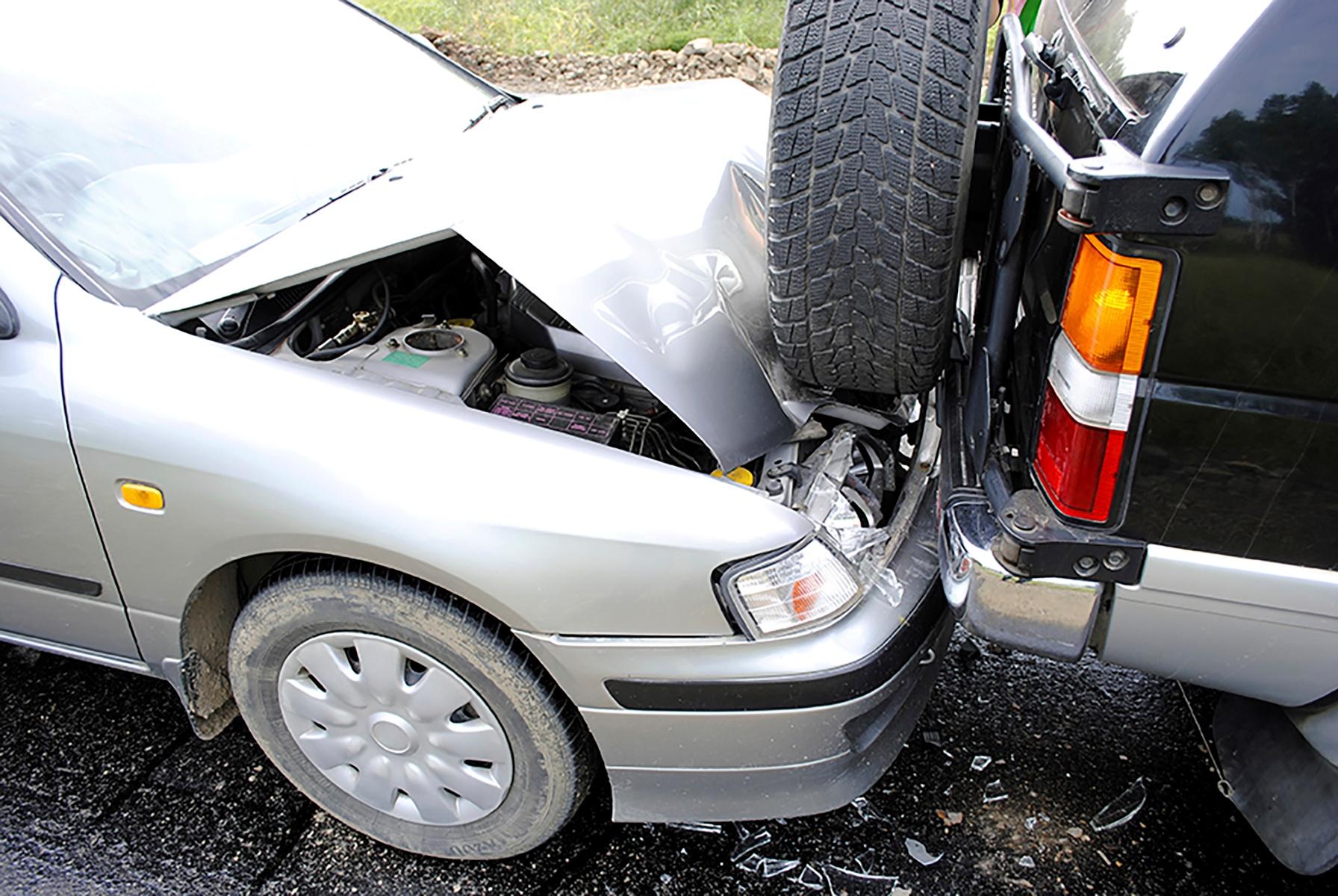 car-accident-attorney-milwaukee
