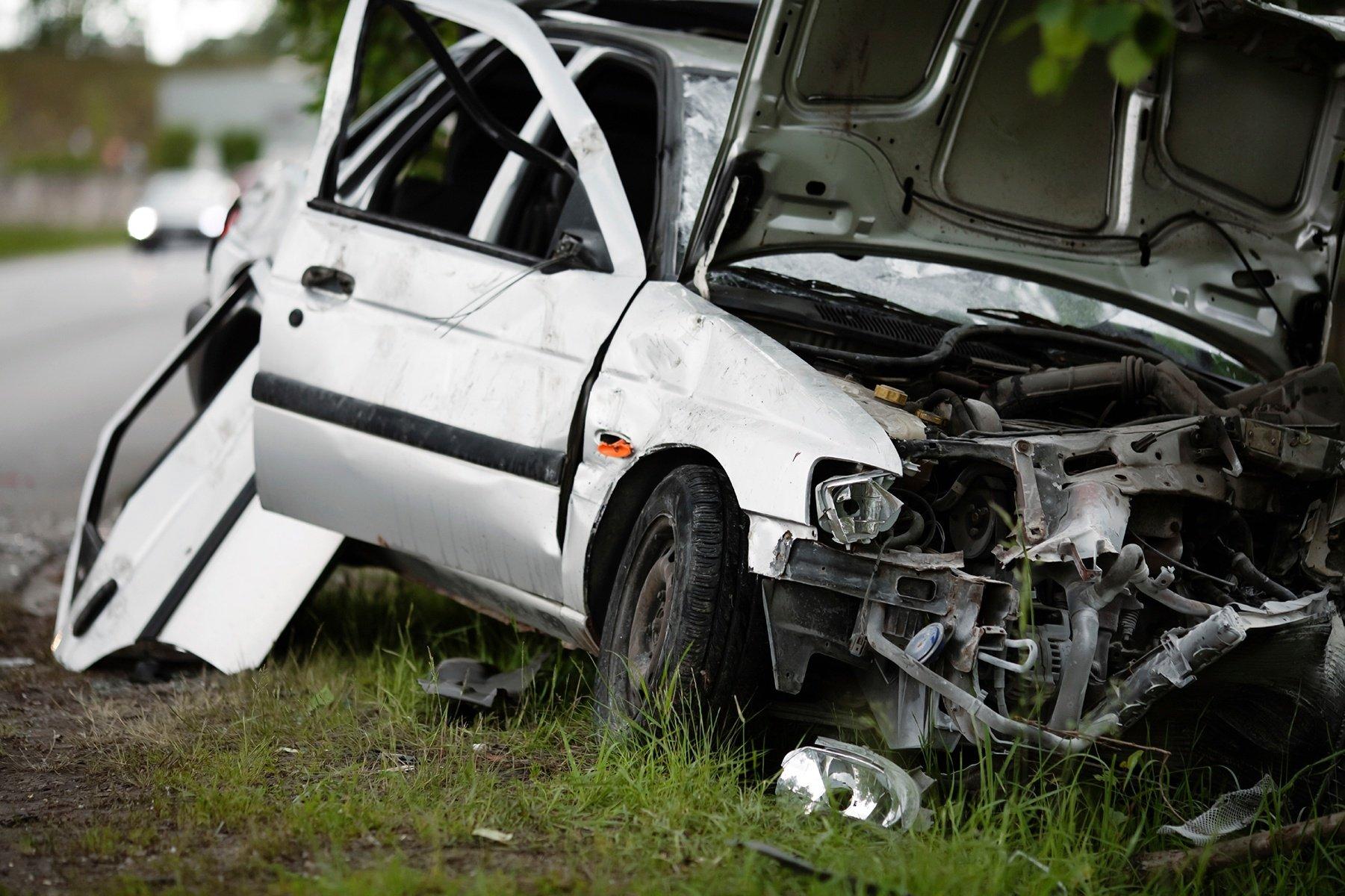 miwlaukee-car-accident-lawyer.jpg