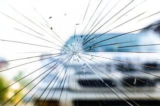 car-accident-attorneys-milwaukee.jpg