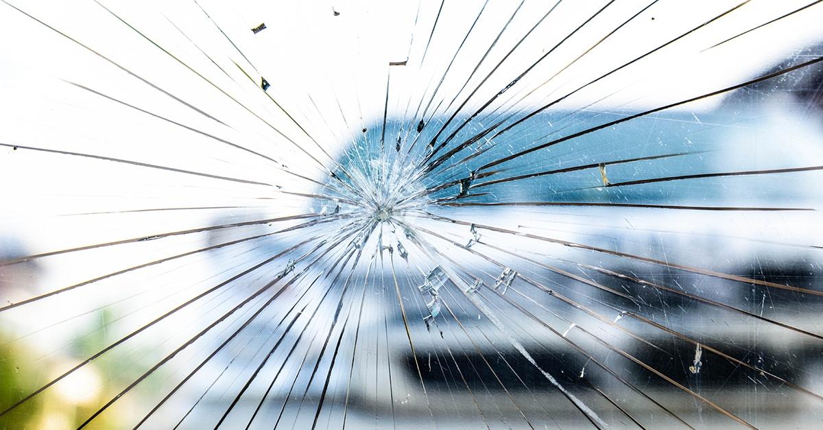 car-accident-windshield_social.jpg