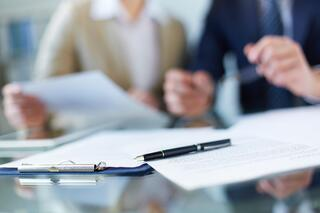 hire-a-personal-injury-attorney-in-milwaukee.jpg