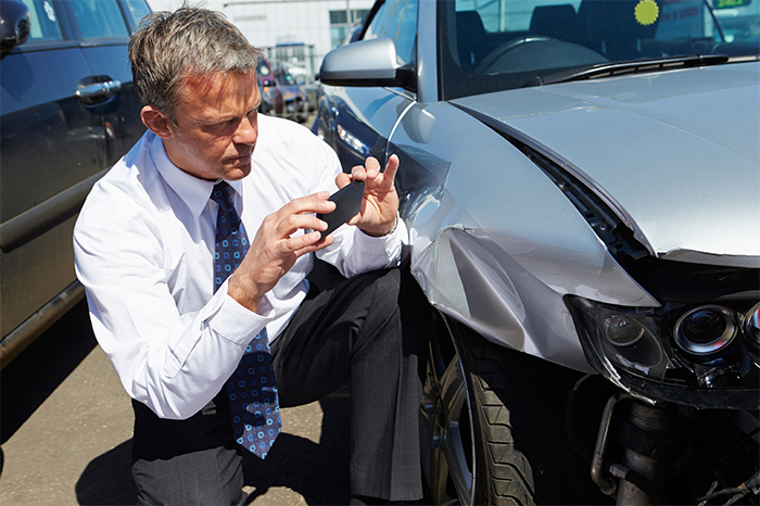 why-you-should-take-pictures-after-a-car-accident