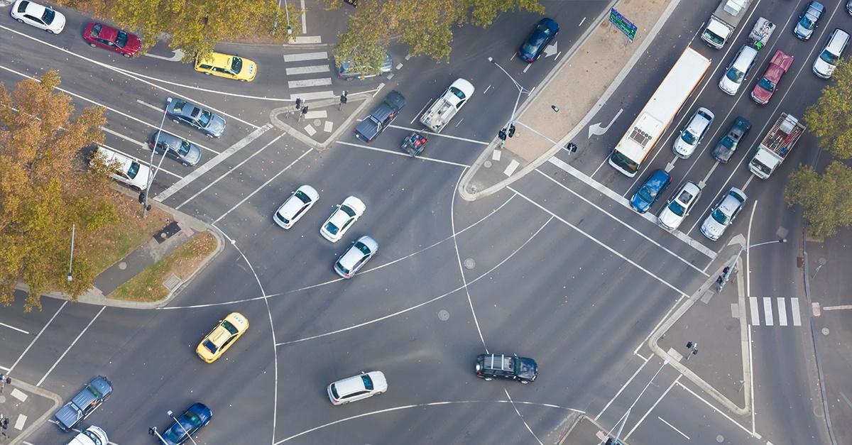 intersection_social.jpg