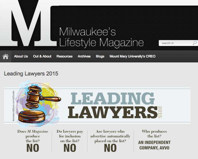 leading_lawyers_M_Mag