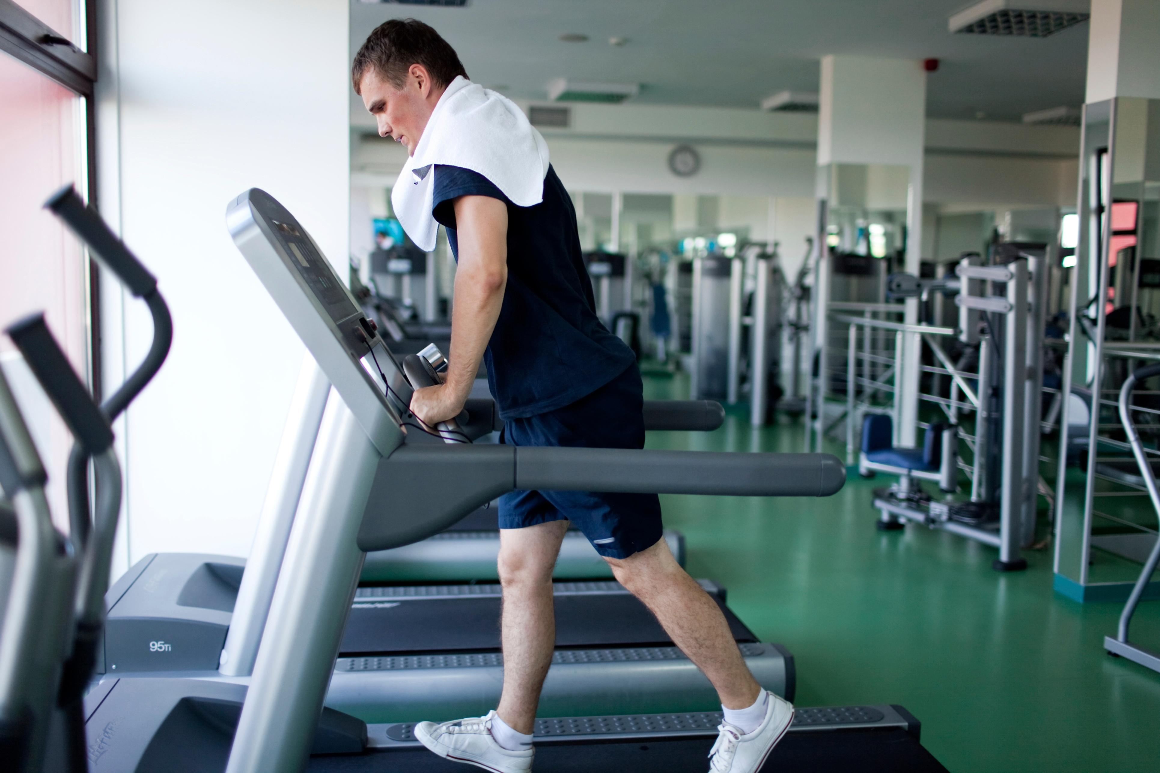 murphyprachthauser-treadmill-injury