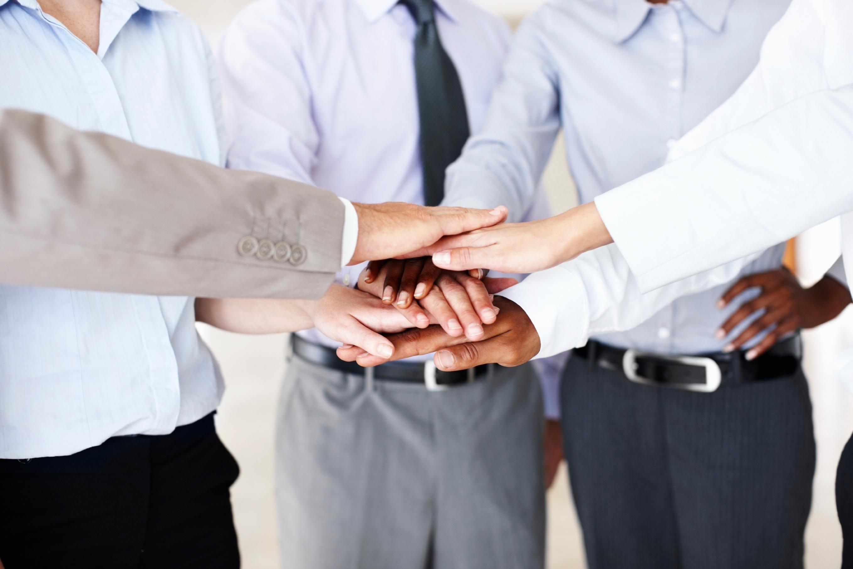 personal-injury-attorney-teamwork
