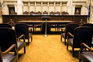 personal-injury-court-case