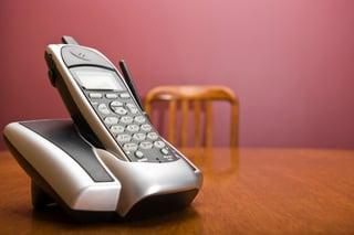 personal injury lawyer Milwaukee phone call