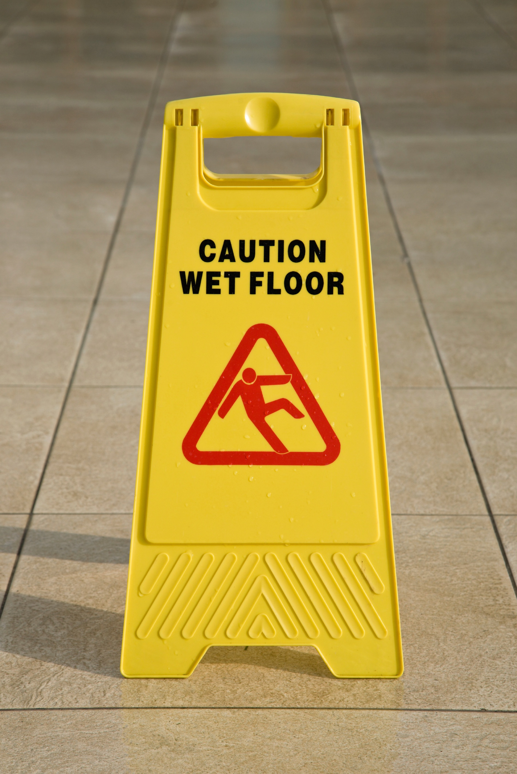 Milwaukee-slip-and-fall-lawyer.jpg
