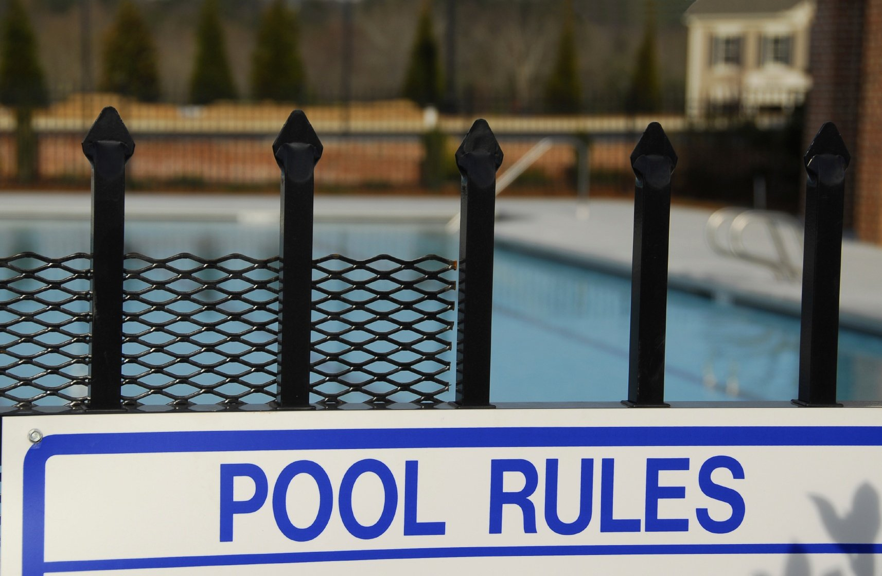 pool-rules-can-reduce-liability-milwaukee-personal-injury-advice