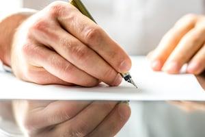 signing-medical-lien