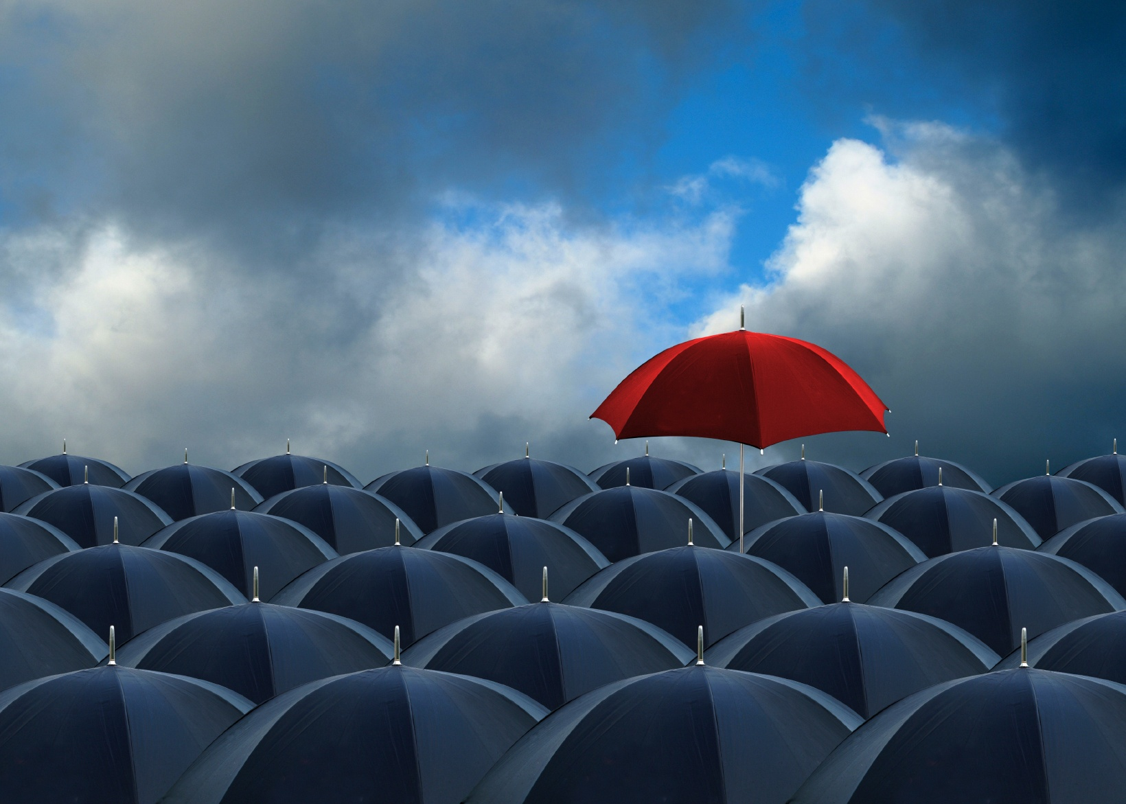 umbrella-insurance-personal-injury