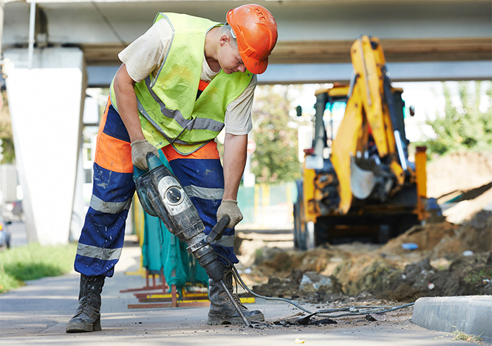 Milwaukee-workers-compensation-lawyer.jpg