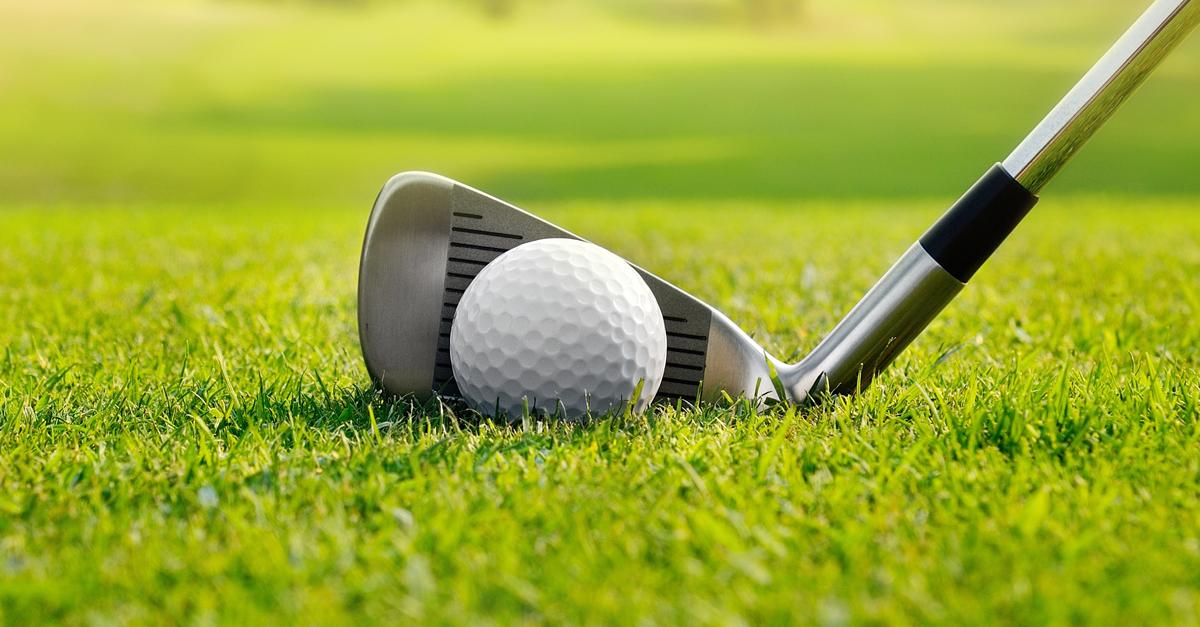 Milwaukee-golfing-tips_Social.png