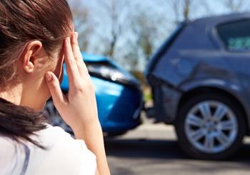 MP-car-Accident-Blog.jpg
