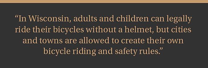 MP_Bicycle_Quote_Blog.jpg