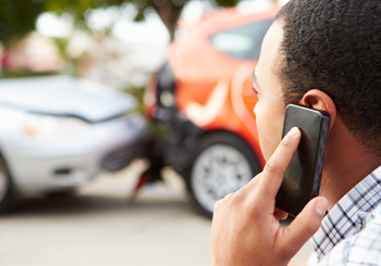 recorded statement for personal injury claim