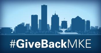 MP_GivingBack_blog.jpg