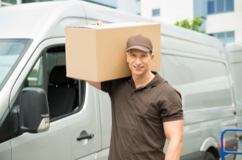 delivery-driver-insurance-milwaukee-car-accident-lawyer