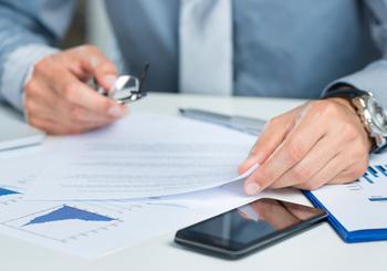 how-to-choose-car-insurance-company