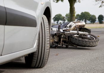 MP_Motorcycle-accident-lawyers-milwaukee.png
