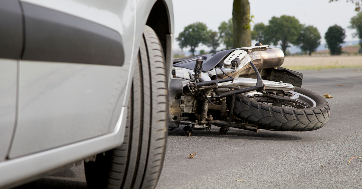 motorcycle-accident-lawyer-wisconsin.png