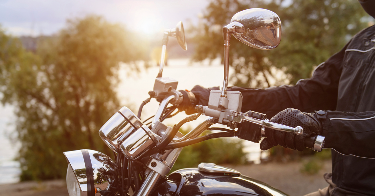 Milwaukee Motorcycle Accident Lawyer