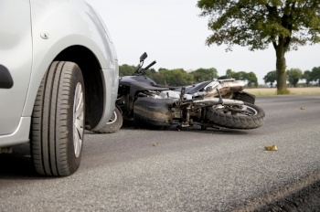 MP_Motorcycle_Accident_blog.jpeg.jpg