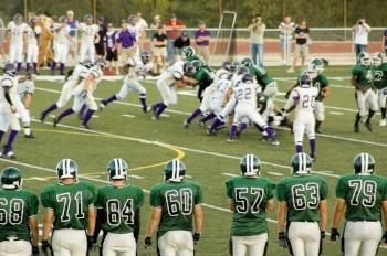 MP_Sports_Injury_blog.jpeg.jpg