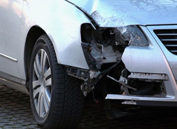 Milwaukee-Car-Accident-Law-Firm_Statute_of_Limitations_blog.jpg