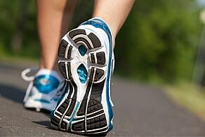 running-safety-tips-milwaukee.jpg