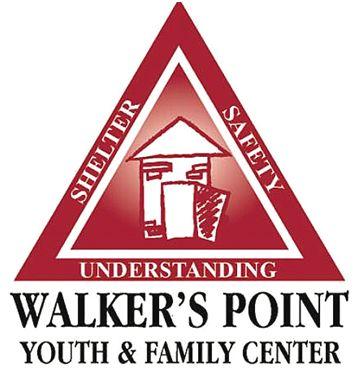 givebackMKE_Walkers-point-logo_blog.jpg