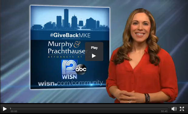 MP_blog_GiveBack_WISN12.png