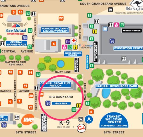 MP_blog_big-backyard-state-fair.png