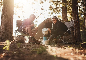 milwaukee-personal-injury-lawyers-camping-tips.jpg