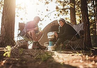 milwaukee-personal-injury-lawyers-camping-tips.jpg